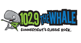 102.9 The Whale