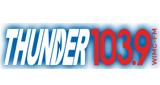 Thunder 103.9