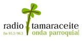 Tamaraceite Onda Parroquial 95.5 FM