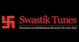 Swastik Tunes