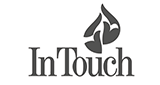 In Touch Radio Network