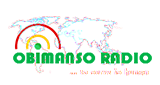 ObimansoRadio