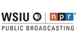 WSIU Public Radio