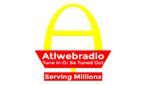 Atlwebradio