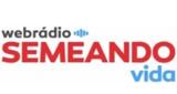 Web Rádio Semeando Vida