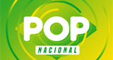 Vagalume.FM – Pop Nacional