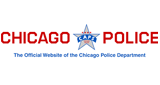 Chicago Police – Citywide 1, 5, and 6