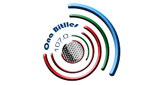 Ona Bitlles FM 107.0