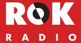 ROK Classic Radio – American Comedy Channel