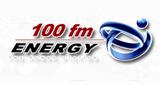 Energy 100 FM