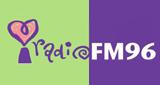 中廣音樂網i radio