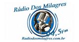 Rádio Dos Milagres