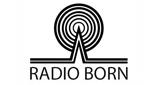 Radio Born