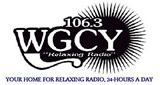 WGCY 106.3 FM