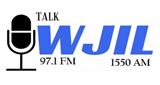 WJIL Radio
