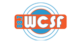 88.7 WCSF