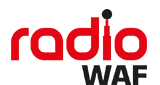 Radio WAF