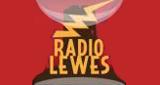 Radio Lewes