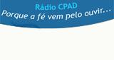 Rádio CPAD