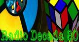 Rádio Década 80