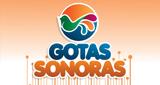 Rádio Gotas Sonoras