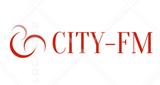 CITY-FM