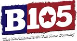 B-105