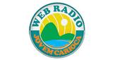 Radio Jovem Carioca