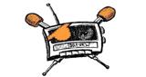 Radio Unerhört Marburg