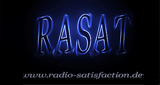 Radio Satisfaction