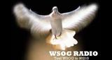 WSOG Catholic Radio 88.1 FM