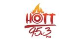 Hot 95.3