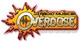 Rádio Música Overdose