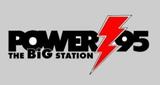POWER 95 FM
