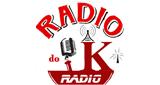 Rádio do K