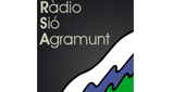 Radio Sio