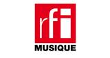 Radio RFI Musique