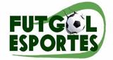 Rádio Futgol Esportes