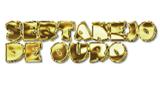 Sertanejo de Ouro