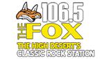 The Fox 106.5