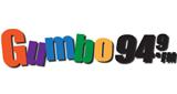 Gumbo 94.9 – WGUO