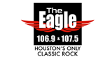 Houston's Eagle