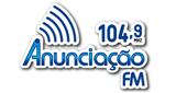 Rádio Anunciação