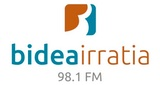 Radio Adventista Bilbao