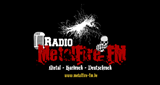 Metalfire-FM