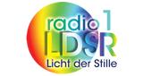 Licht der Stille Radio International