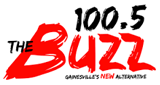100.5 the Buzz