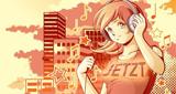 Radio JETZT