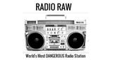 BermRadioRaw