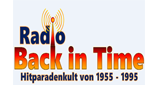 Radio Back in Time